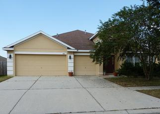 Sheriff Sale in Apollo Beach 33572 CROMWELL GARDEN DR - Property ID: 70193714137