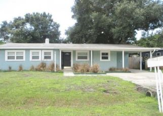 Sheriff Sale in Tampa 33611 W BAY COURT AVE - Property ID: 70193715906