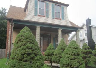 Sheriff Sale in Baltimore 21214 GLENMORE AVE - Property ID: 70193772839