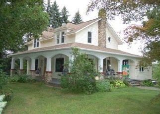 Sheriff Sale in Kerhonkson 12446 ROUTE 44 55 - Property ID: 70193842469