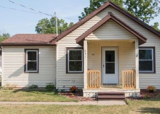 Sheriff Sale in Lansing 48911 CAMEO ST - Property ID: 70193900275