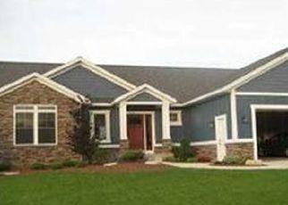 Sheriff Sale in Grandville 49418 MILLS RIDGE DR SW - Property ID: 70193925691