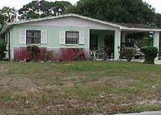 Sheriff Sale in Fort Pierce 34947 N 32ND ST - Property ID: 70193991832