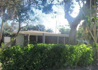 Sheriff Sale in Cocoa Beach 32931 CEDAR AVE - Property ID: 70194006714