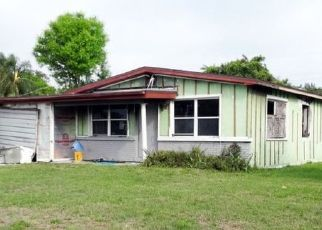 Sheriff Sale in Melbourne 32935 POST RD - Property ID: 70194007138