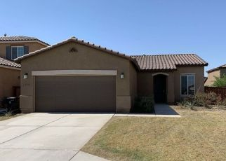 Sheriff Sale in Imperial 92251 HORIZONTE ST - Property ID: 70194032557