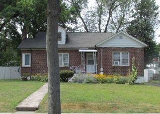 Sheriff Sale in Englewood 07631 ORANGE ST - Property ID: 70194044821