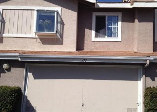 Sheriff Sale in Oxnard 93033 AMAGRO WAY - Property ID: 70194073279