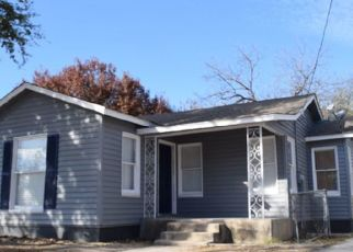 Sheriff Sale in San Antonio 78225 W MALONE AVE - Property ID: 70194106572