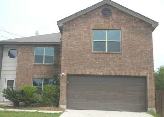 Sheriff Sale in San Antonio 78244 BRONZEROCK DR - Property ID: 70194113127