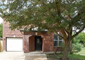 Sheriff Sale in San Antonio 78239 BEACON BAY - Property ID: 70194130660