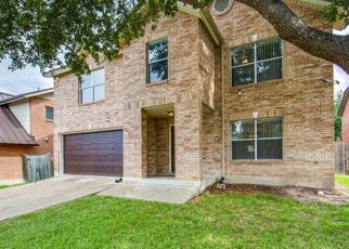 Sheriff Sale in San Antonio 78244 DON JANUARY CT - Property ID: 70194133278