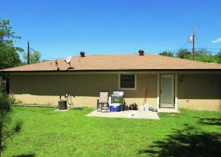 Sheriff Sale in Gainesville 76240 W STAR ST - Property ID: 70194223508