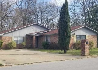 Sheriff Sale in Gilmer 75644 N ROBERTS ST - Property ID: 70194254606