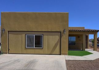 Sheriff Sale in El Paso 79938 HIGH ROCK DR - Property ID: 70194261165