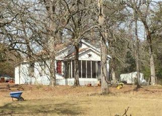 Sheriff Sale in Jefferson 75657 BLACKJACK RD - Property ID: 70194263808