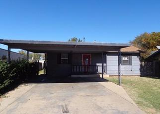 Sheriff Sale in Levelland 79336 10TH ST - Property ID: 70194293137