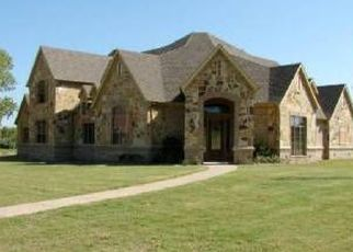 Sheriff Sale in Aledo 76008 BUCHANAN CT - Property ID: 70194316353