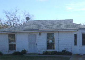 Sheriff Sale in Corpus Christi 78416 GOLDEN GATE CIR - Property ID: 70194403514