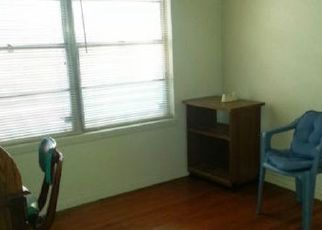 Sheriff Sale in Corpus Christi 78411 CALVIN DR - Property ID: 70194409649