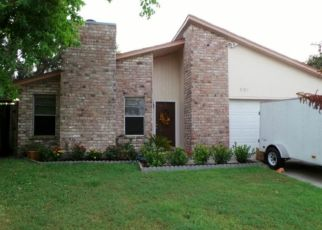 Sheriff Sale in Corpus Christi 78418 SAINT COLUMBAN PL - Property ID: 70194413593