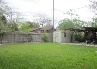 Sheriff Sale in Corpus Christi 78410 EMMORD LOOP - Property ID: 70194415788