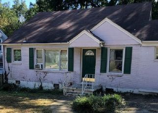 Sheriff Sale in Atlanta 30316 GREENCOVE LN SE - Property ID: 70194600606