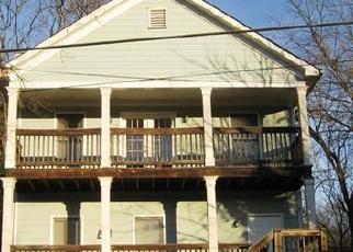 Sheriff Sale in Atlanta 30310 SMITH ST SW - Property ID: 70194602345