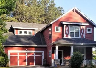 Sheriff Sale in Fairburn 30213 PARKWAY DR - Property ID: 70194609363