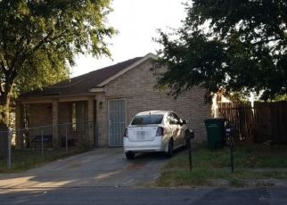 Sheriff Sale in San Antonio 78227 CANYON RDG - Property ID: 70194631704