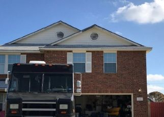Sheriff Sale in Converse 78109 COPPER ELM DR - Property ID: 70194640457