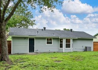 Sheriff Sale in San Antonio 78218 SHADOW WAY - Property ID: 70194679882