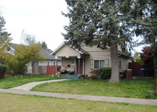 Sheriff Sale in Tacoma 98406 N 22ND ST - Property ID: 70194723227