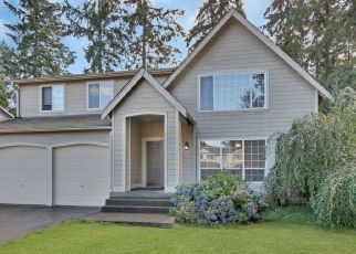 Sheriff Sale in Puyallup 98375 165TH STREET CT E - Property ID: 70194724998