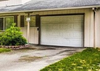 Sheriff Sale in Federal Way 98003 S 357TH ST - Property ID: 70194729812