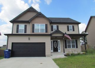 Sheriff Sale in Clarksville 37040 EAGLES VIEW DR - Property ID: 70194828794