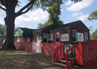 Sheriff Sale in Memphis 38111 PARK AVE - Property ID: 70194830539