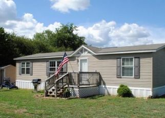 Sheriff Sale in Harrison 37341 SHIRLEY POND RD - Property ID: 70194846750