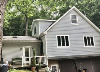 Sheriff Sale in Lake Hopatcong 07849 COVE RD - Property ID: 70194851113