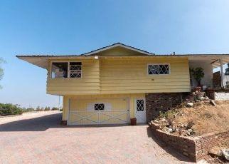 Sheriff Sale in Palos Verdes Peninsula 90274 SHADOW LN - Property ID: 70194876522