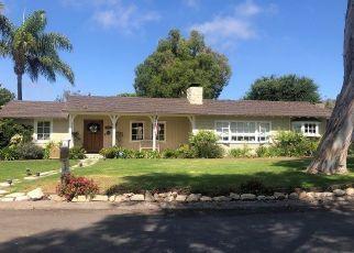 Sheriff Sale in Palos Verdes Peninsula 90274 CHELSEA RD - Property ID: 70194888347