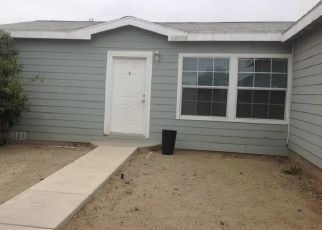 Sheriff Sale in Sun City 92587 NEVADA DR - Property ID: 70194909371