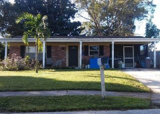 Sheriff Sale in Pinellas Park 33782 101ST AVE N - Property ID: 70194918125