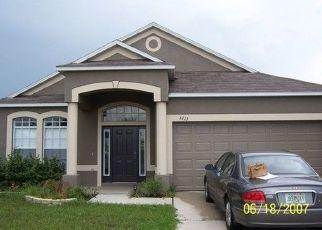 Sheriff Sale in Apollo Beach 33572 MONARCH PARK DR - Property ID: 70194925582