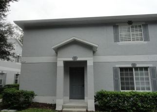 Sheriff Sale in Tampa 33617 DOLPHIN DR - Property ID: 70194927778