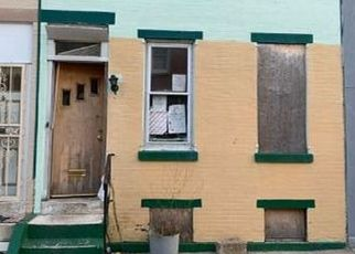 Sheriff Sale in Philadelphia 19121 W SEYBERT ST - Property ID: 70194932142