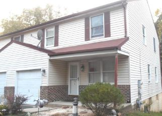 Sheriff Sale in Morrisville 19067 BOWLING GREEN AVE - Property ID: 70194940917