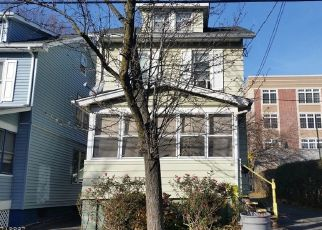 Sheriff Sale in Maplewood 07040 HILTON AVE - Property ID: 70194948350