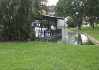 Sheriff Sale in Lake Worth 33460 N FEDERAL HWY - Property ID: 70194960172