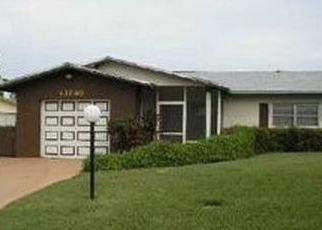 Sheriff Sale in Delray Beach 33484 WHIPPET WAY W - Property ID: 70194965883